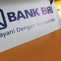 2019, Bank BRI Perkuat Layanan Digital
