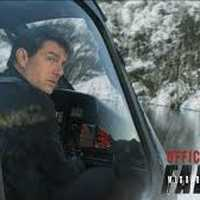 Tom Cruise Siapkan 2 Sekuel Mission:Impossible