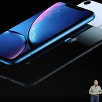iPhone XS Diluncurkan, Apple Akhiri Era Colokan Headphone