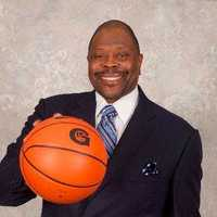 Legenda New York Knicks, Patrick Ewing Positif Covid-19