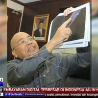 Special Interview With Claudius Boekan #1: Penyebab Lion JT 610 Jatuh