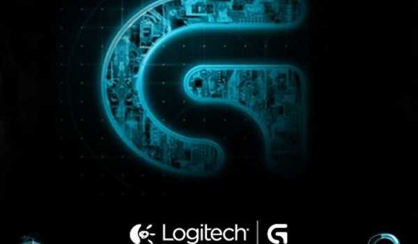 Logitech G National DOTA Tournament