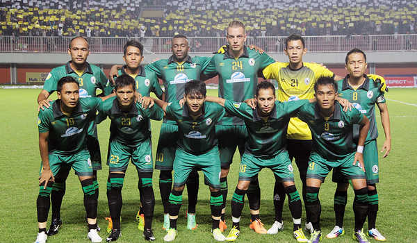 Image result for PSS Sleman
