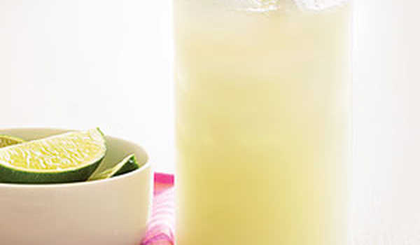Minuman Brazilian Lemonade