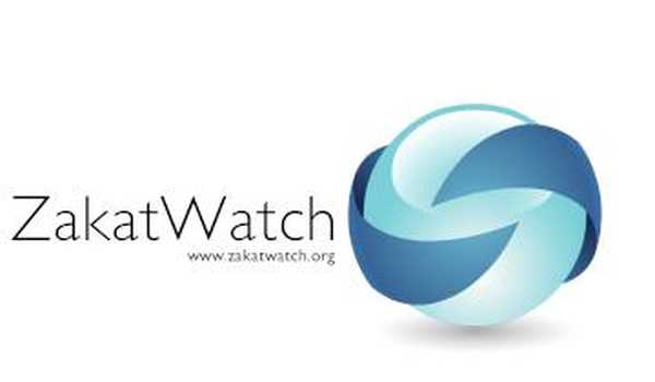 Zakat Watch