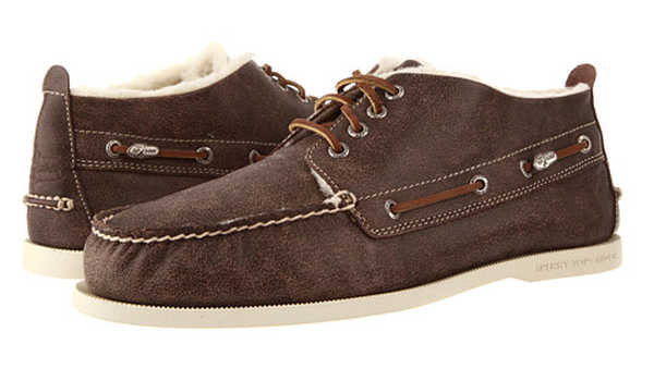 Boat Shoes Sperry Top-Sider