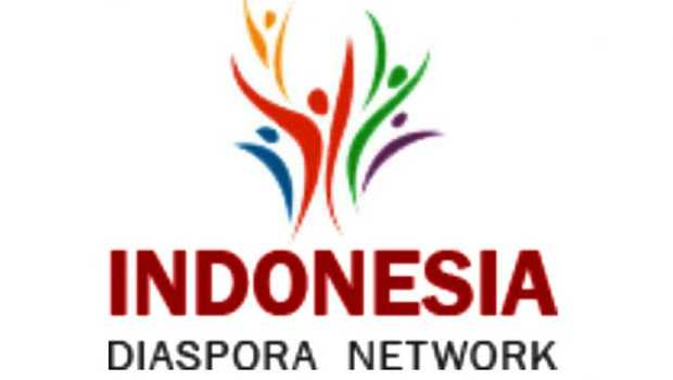 Indonesian Diaspora Network (IDN).