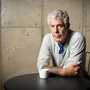 Anthony Bourdain Kantongi 6 Nominasi di Emmy Awards