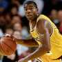 Magic Johnson Mundur dari LA Lakers