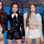 Blackpink Torehkan Rekor Youtube di Single  How You Like That
