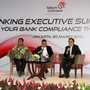 Lewat Banking Executive Summit 2019, TelkomGroup Dukung Implementasi PSAK71