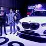 All New BMW X5 Diluncurkan di Indonesia
