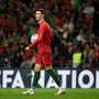 Final Nations League, Ronaldo Percaya Diri