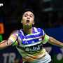 Anthony Ginting Gagal ke Perempat Final