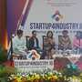 Tech Startup Penggerak Transformasi Digital IKM