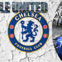 Newcastle vs Chelsea: The Magpies Siap Sulitkan The Blues
