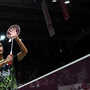 Final BATC 2020: Anthony Ginting Bawa Indonesia Ungguli Malaysia
