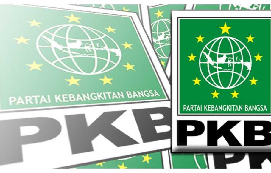 PKB Ingin Angka Presidential Threshold 10%