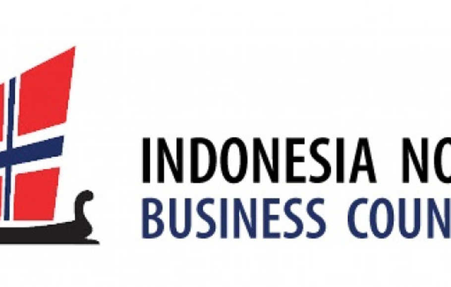 Indonesia Norway Business Council