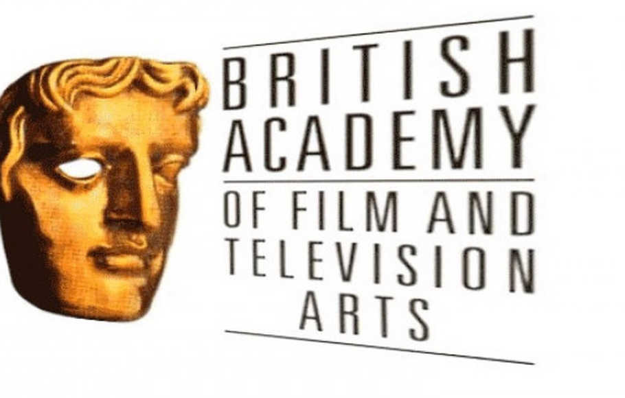 Ilustras Bafta Awards