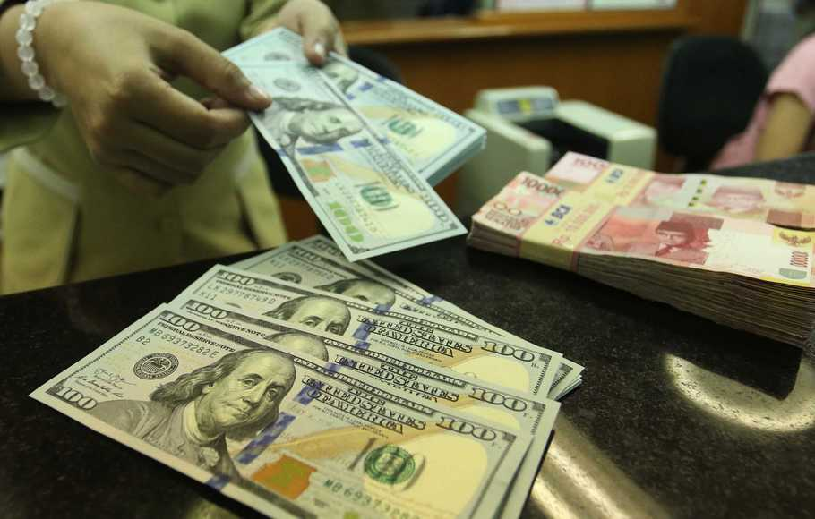 Image result for rupiah