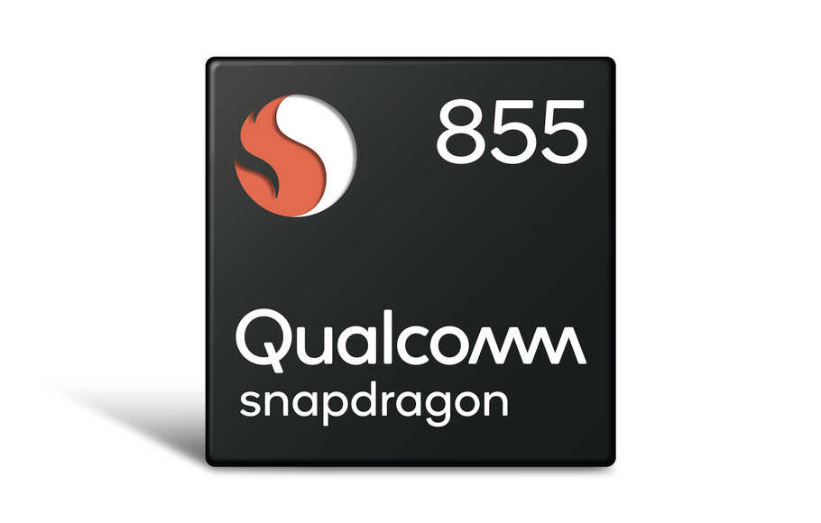 Qualcomm dan Tencent Kolaborasi Garap Ponsel Gaming 5G