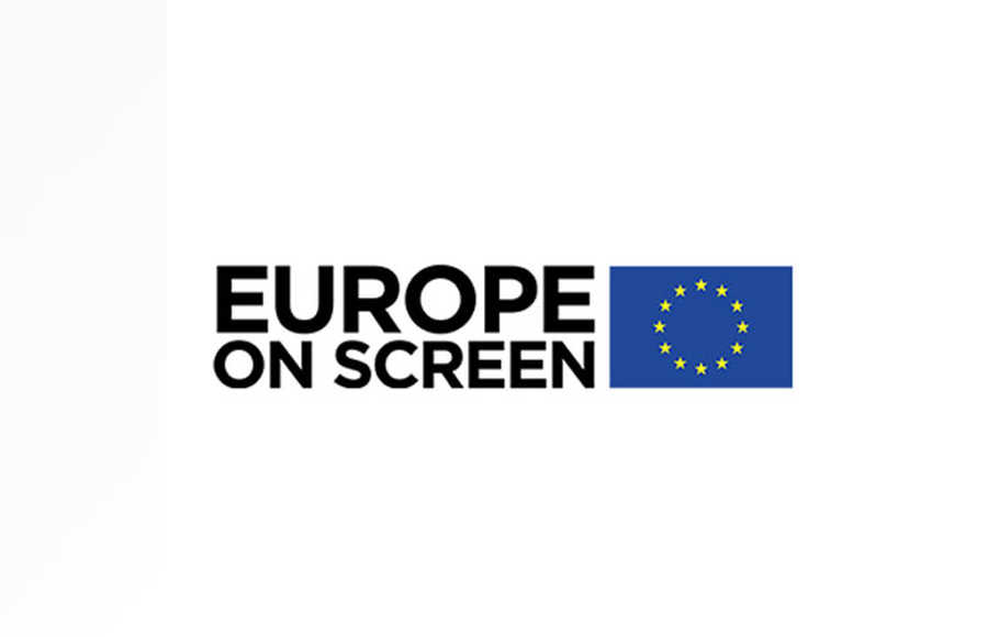 Europe on Screen