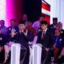 Chief of Law Enforcement Officer, Prabowo Dinilai Masih Terbawa Orba
