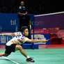 Ginting Lolos ke Semifinal China Open