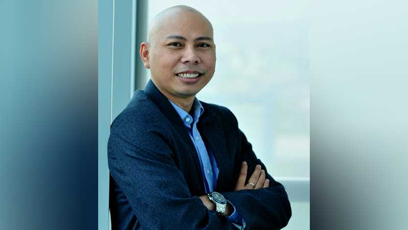 Presiden Direktur One Shildt Financial Planning
