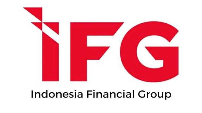 Indonesia Financial Group