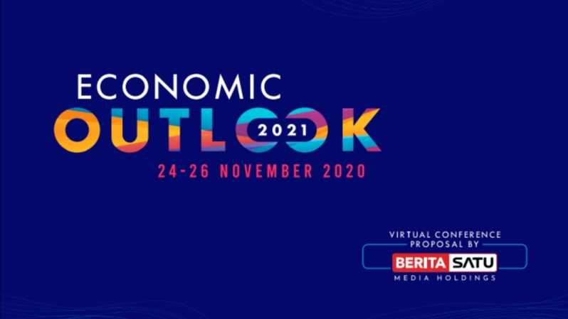 BSMH Economic Outlook 2021