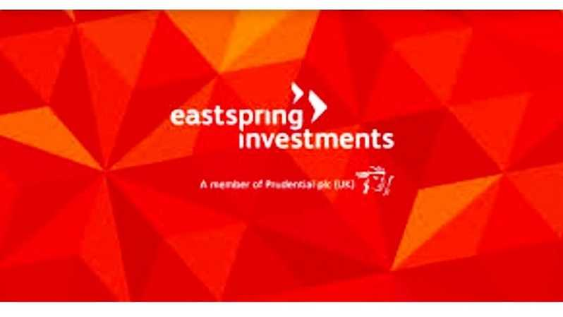PT Eastspring Investments Indonesia (Eastspring Indonesia)