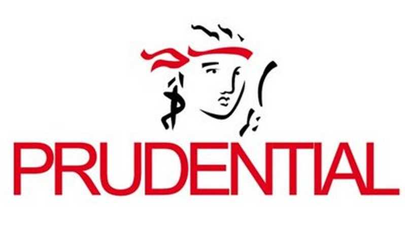 Prudential Life Indonesia