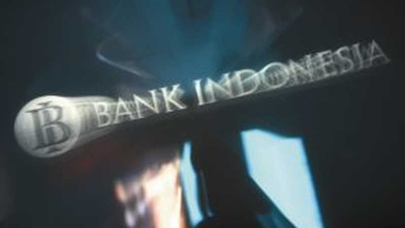Bank Indonesia - 2