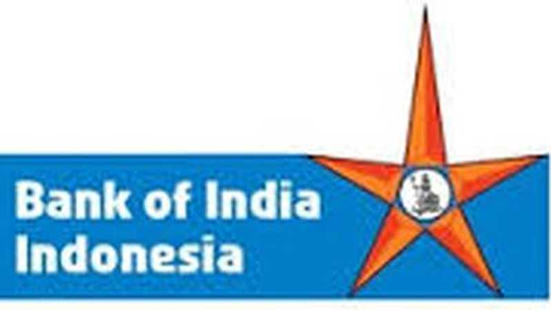 Bank of India akan Rights Issue Rp486 Miliar - Investor ID