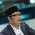 Ridwan Kamil Woos US Investors With $60b Worth of Infrastructure Projects