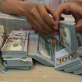 Indonesia's Foreign Reserves Hit Record High at $135b