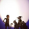 Google Helps Wayang Go Digital
