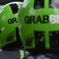 Grab Will Now Fine Customers Who Cancel Their Orders