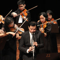 The Kids Are Alright: Local Classical Music School Proves They're Little Big Shots