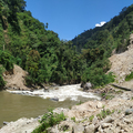 Batang Toru Hydroelectric Dam Equipped With Comprehensive Risks Mitigation Plan