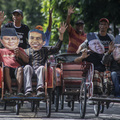 Most Indonesians Consider 2019 Elections 'Honest and Fair': Survey