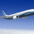Airlines Not Allowed to Use Boeing 737 Max 8 Jets to Transport Idul Fitri Travelers