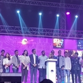 HOOQ Launches 19 Original Programs From Southeast Asia