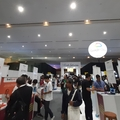 Startups From 15 Countries Attend Tech in Asia Conference 2019 in Jakarta