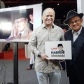 Commemorating the Legacy of B. J. Habibie