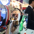 Chinese Tech Firms Gear Up for Indonesian Trade Show