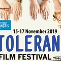 Festival Chips Away at Intolerance Through Films