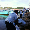 Gov't to Spend Rp 6.5t to Clean up Labuan Bajo Waters